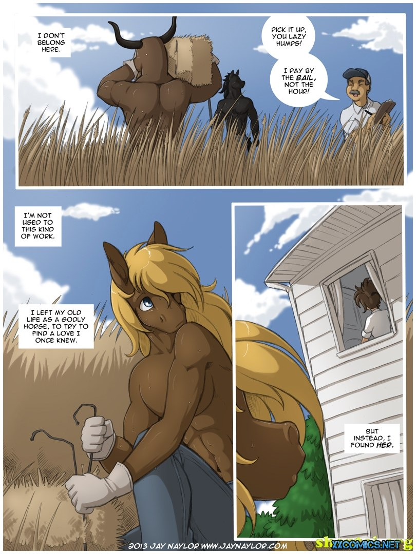 Lenore -Furry Sex, Free Adult Porn Comix